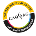 Partner der CAQ AG Factory Systems